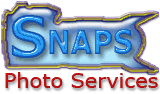 Snaps Photo Services